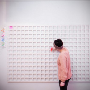 cuberoomcomplete02