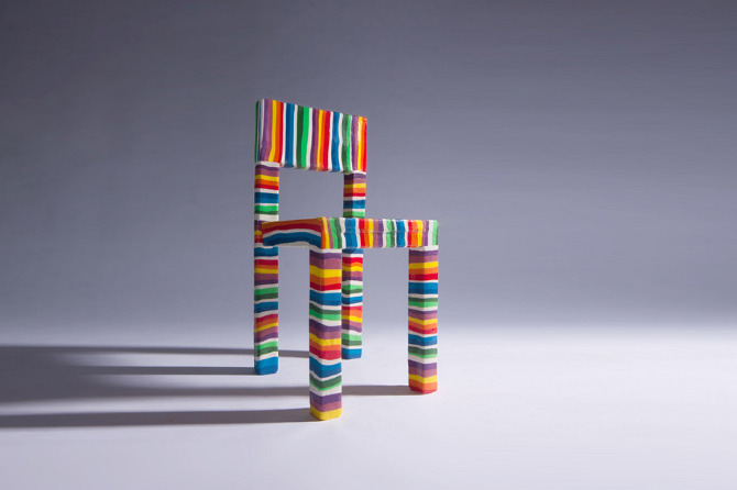 sugarchair_by pieter_brenner_1